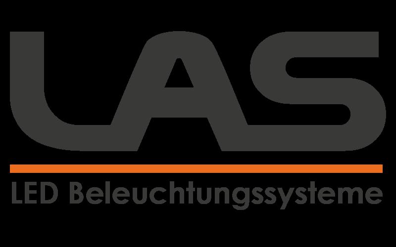 Kooperation ESYLUX und LAS